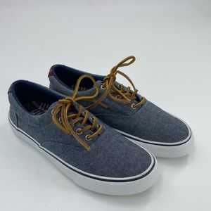 Sperry Top-Sider casual shoes like new